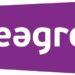 weegree - logo