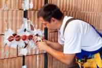 Oferta pracy w Niemczech na budowie dla elektryków od zaraz, NRW