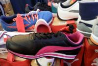 Bez znajomości języka Niemcy praca od zaraz na magazynie obuwia sportowego Bremen