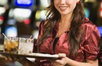 Kelnerki – dam pracę w Niemczech z podstawowym językiem, Butzbach