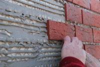 Praca Niemcy na budowie w Hamburgu bez języka jako murarz klinkierowy, brukarz, cieśla