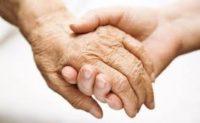 Praca w Niemczech jako opiekunka starszego Pana z Hamm w wieku 77 lat