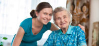 Opiekunka osoby starszej do seniorki – praca w Niemczech, Cadolzburg