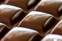 Oferta pracy w Niemczech bez języka na produkcji czekolady od zaraz dla par i grup