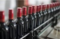 Ogłoszenie pracy w Niemczech bez języka produkcja napojów od zaraz dla par Stuttgart