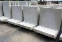 Praca w Niemczech bez znajomości języka przy produkcji prefabrykatów betonowych, Gelsenkirchen