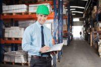 Logistyk – oferta pracy w Niemczech z dobrą znajomością języka, Siegen