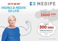 Oferta pracy w Niemczech dla opiekunki osób starszych w Kiel do Pani 89 lat