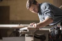 Niemcy praca w budownictwie bez języka – cieśle szalunkowy, murarze, zbrojarze