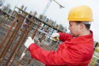 Praca w Niemczech na budowie jako cieśla budowlany-betoniarz, Bitterfeld am Muldestausee