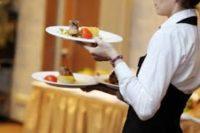 Praca w Niemczech od zaraz jako Kelnerka w restauracji z Pellworm