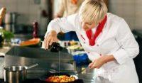 Od zaraz oferta pracy w Niemczech dla kucharza blisko granicy, Pasewalk