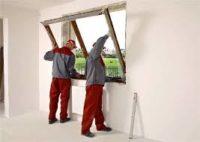 Praca Niemcy w budownictwie jako monter okien od zaraz, Dortmund