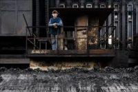 Pracownik fizyczny w koksowni – dam pracę w Niemczech, Bottrop