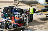 Fizyczna praca Niemcy jako pracownik obsługi naziemnej lotniska od zaraz Monachium