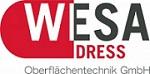 Niemcy praca od zaraz dla lakierników przemysłowych w Heiligenhaus