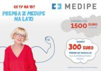 Praca w Niemczech dla opiekunki osób starszych do Pani 89 lat z Kiel