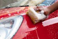 Oferta fizycznej pracy w Niemczech od zaraz na auto-myjni bez języka Berlin