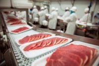 Praca w Niemczech od zaraz przy pakowaniu mięsa w Blumberg 2018