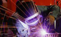 Dam pracę w Niemczech dla spawaczy MAG – konstrukcje stalowe, Meeder