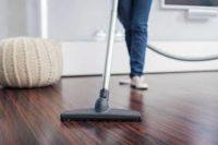 Ogłoszenie pracy w Niemczech sprzątanie domów i mieszkań od zaraz Berlin