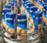 Niemcy praca na produkcji soków od zaraz bez znajomości języka Bonn 2018