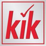 Oferta pracy w Niemczech dla par bez języka na magazynie odzieżowym KIK w Hamm
