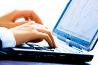 Praca w Niemczech dla informatyka – administrator systemów, Neutraubling