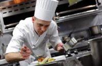 Oferta pracy w Niemczech jako Kucharz-Kucharka w hotelu 4**** Düsseldorf