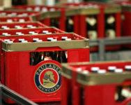 Od zaraz praca w Niemczech na produkcji w fabryce piwa przy sortowaniu, Sonnenberg