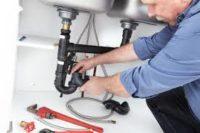 Hydraulik – praca w Niemczech na budowie od zaraz z podstawowym językiem