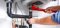 Hydraulik – praca w Niemczech na budowie od zaraz bez języka w Bodenheim