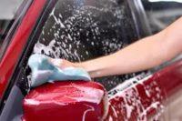 Fizyczna praca Niemcy bez znajomości języka w myjni samochodowej od zaraz Hamburg