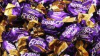 Ogłoszenie pracy w Niemczech bez znajomości języka przy pakowaniu słodyczy Lipsk