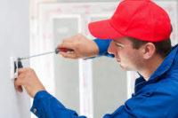 Elektryk – dam pracę w Niemczech na budowie przy montażu instalacji, Ulm i Stuttgart