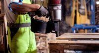 Pracownik produkcji palet drewnianych – Niemcy praca od zaraz, Burbach