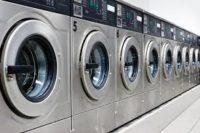 Fizyczna praca w Niemczech od zaraz w pralni, Berlin 2018