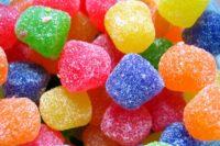Praca w Niemczech od zaraz przy pakowaniu słodyczy bez znajomości języka Lipsk