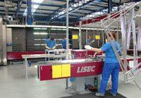 Praca Niemcy pracownik produkcji szyb zbrojonych od zaraz, Westfalia