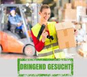 Praca w Niemczech bez języka na magazynie z odzieżą w Hanowerze od zaraz