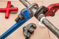 Erfurt oferta pracy w Niemczech na budowie jako hydraulik (auto służbowe + karta paliwowa)