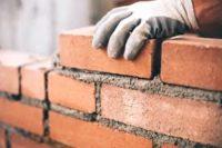 Budownictwo dam pracę w Niemczech od zaraz dla murarzy w Berlinie, Augsburgu, Kempten i inne