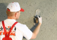 Niemcy praca na budowie dla tynkarza, murarza bez języka w Neuwied
