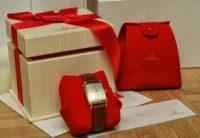 Praca Niemcy od zaraz dla par przy pakowaniu zegarków bez języka Köln 2019