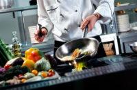 Kucharz – praca Niemcy w gastronomii od zaraz, Cottbus