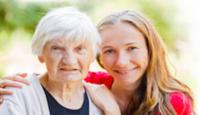 Niemcy praca opiekunka osób starszych do Pana Rudolfa 78l. z Monachium
