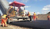 Niemcy praca od zaraz przy budowie dróg z podstawowym językiem Dortmund