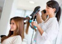 Dam pracę w Niemczech od zaraz jako fryzjer – fryzjerka w Berlinie