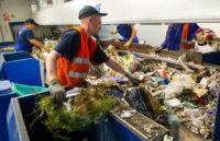 Oferta fizycznej pracy w Niemczech bez języka przy sortowaniu odpadów 2019 od zaraz Köln