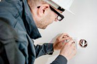 Praca Niemcy na budowie jako elektryk od zaraz, Stuttgart